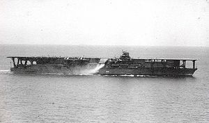 300px-Japanese_Navy_Aircraft_Carrier_Kaga.jpg