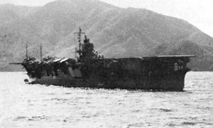 Japanese_aircraft_carrier_Soryu_02_cropped.jpg